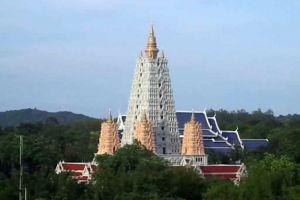Wat-Yansangwararam-Pattaya-Chonburi-Thailand-002.jpg