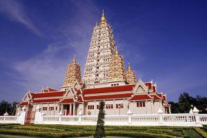 Wat-Yansangwararam-Pattaya-Chonburi-Thailand-003.jpg