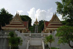 Wat-Yansangwararam-Pattaya-Chonburi-Thailand-004.jpg