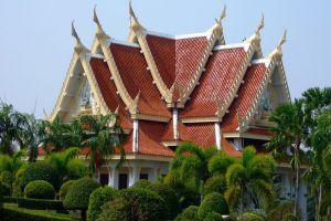 Wat-Yansangwararam-Pattaya-Chonburi-Thailand-005.jpg
