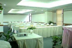 Wattana-Park-Hotel-Trang-Thailand-Meeting-Room.jpg