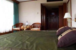 Wattana-Park-Hotel-Trang-Thailand-Room.jpg