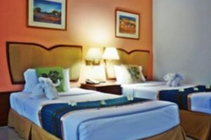 Wattana-Park-Hotel-Trang-Thailand-Room-Twin.jpg