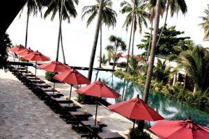 Weekender-Resort-Samui-Thailand-Exterior.jpg