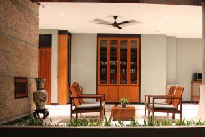 Weekender-Resort-Samui-Thailand-Lobby.jpg