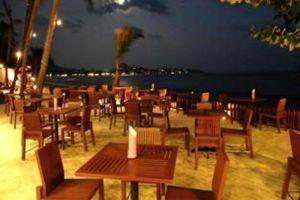 Weekender-Resort-Samui-Thailand-Restaurant.jpg