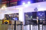 West-Hotel-Cantho-Vietnam-Bar.jpg