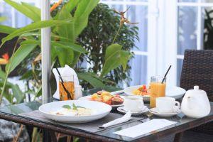 White-Boutique-Hotel-Sihanoukville-Cambodia-Restaurant.jpg