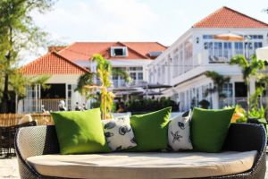 White-Boutique-Hotel-Sihanoukville-Cambodia-Surrounding.jpg