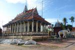 White-Elephant-Pagoda-Battambang-Cambodia-005.jpg