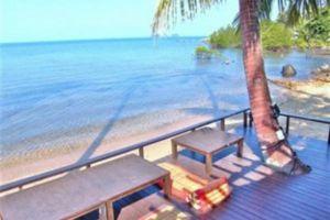 White-House-Bailan-Resort-Koh-Chang-Thailand-Beachfront.jpg