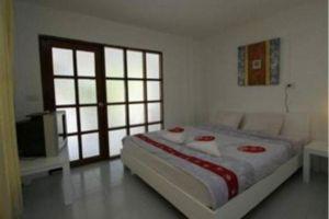 White-House-Bailan-Resort-Koh-Chang-Thailand-Room.jpg