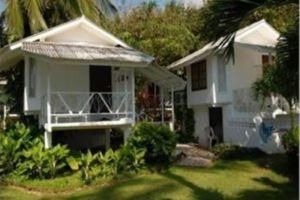 White-House-Bailan-Resort-Koh-Chang-Thailand-Villa.jpg