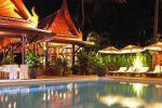 White-House-Beach-Resort-Spa-Samui-Thailand-Pool.jpg