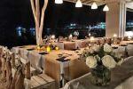 Whitening-Bar-Restaurant-Koh-Tao-Thailand-002.jpg