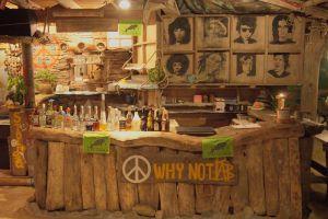 Why-Not-Bar-Lanta-Krabi-Thailand-002.jpg