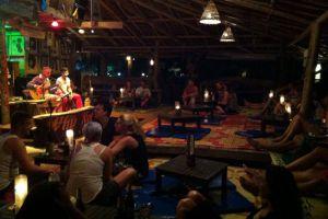 Why-Not-Bar-Lanta-Krabi-Thailand-006.jpg