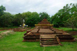Wiang-Kum-Kam-Chiang-Mai-Thailand-001.jpg