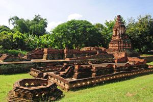Wiang-Kum-Kam-Chiang-Mai-Thailand-002.jpg