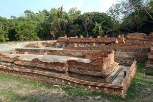 Wiang-Kum-Kam-Chiang-Mai-Thailand-004.jpg