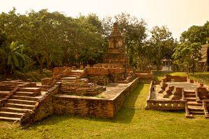 Wiang-Kum-Kam-Chiang-Mai-Thailand-005.jpg