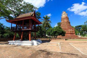 Wiang-Lo-Ancient-Town-Phayao-Thailand-05.jpg