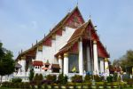 Wihan-Phra-Mongkhon-Bophit-Ayutthaya-Thailand-001.jpg