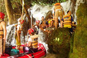 Wild-Thailand-Adventure-Holidays-Bangkok-Thailand-004.jpg