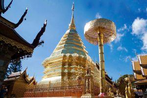Wild-Thailand-Adventure-Holidays-Bangkok-Thailand-006.jpg