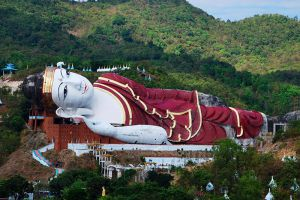 Win-Sein-Taw-Ya-Mon-State-Myanmar-001.jpg