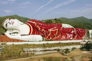 Win-Sein-Taw-Ya-Mon-State-Myanmar-002.jpg