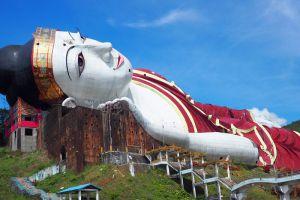 Win-Sein-Taw-Ya-Mon-State-Myanmar-005.jpg