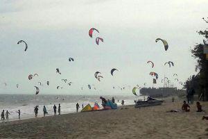 Windchimes-Intenational-Kiteboarding-School-Phan-Thiet-Vietnam-004.jpg
