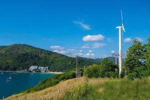 Windmill-Viewpoint-Phuket-Thailand-01.jpg