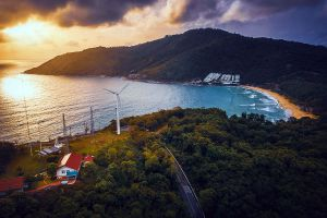 Windmill-Viewpoint-Phuket-Thailand-05.jpg