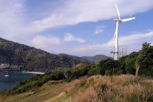 Windmill-Viewpoint-Phuket-Thailand-07.jpg