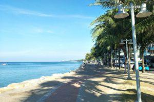 Wonnapha-Beach-Chonburi-Thailand-01.jpg