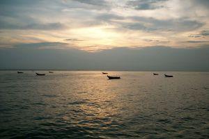 Wonnapha-Beach-Chonburi-Thailand-05.jpg