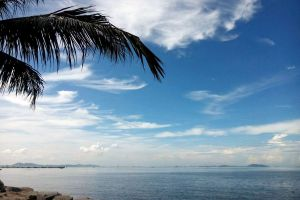 Wonnapha-Beach-Chonburi-Thailand-06.jpg