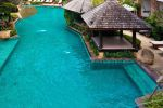 Woodlands-Hotel-Resort-Pattaya-Thailand-Pool.jpg
