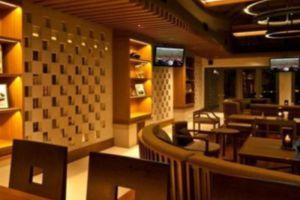 Woodlands-Suites-Serviced-Residences-Pattaya-Thailand-Restaurant.jpg