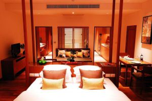 Woodlands-Suites-Serviced-Residences-Pattaya-Thailand-Room.jpg
