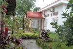XuanMai-Garden-Hotel-Pakse-Laos-Garden.jpg