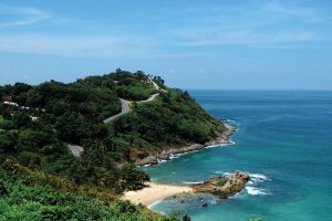 Yanui-Beach-Phuket-Thailand-04.jpg