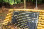 Yarang-Ancient-Town-Pattani-Thailand-01.jpg
