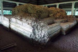 Yarang-Ancient-Town-Pattani-Thailand-03.jpg
