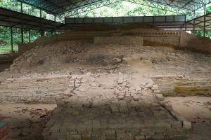 Yarang-Ancient-Town-Pattani-Thailand-04.jpg