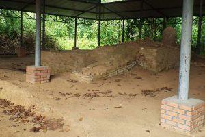 Yarang-Ancient-Town-Pattani-Thailand-06.jpg