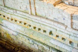 Yarang-Ancient-Town-Pattani-Thailand-10.jpg