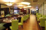Yeebo-Seafood-Hot-Pot-Restaurant-Ho-Chi-Minh-Vietnam-002.jpg